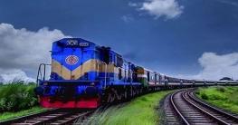 রাজবাড়ী-ফরিদপুর-ভাঙ্গা রেল চলাচল উদ্বোধন রবিবার