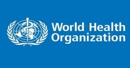 করোনায় ভুয়া চিকিৎসা পণ্য নিয়ে সতর্ক করল বিশ্ব স্বাস্থ্য সংস্থা