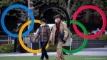 টোকিও অলিম্পিকের নতুন তারিখ ঘোষণা
