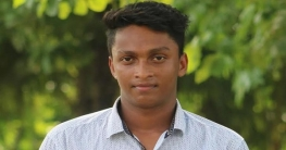 নোয়াখালীতে ফিল্মিস্টাইলে ব্যবসায়ী খুন, আটক ২