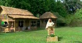 বাড়িতে বসেই নববর্ষের আনন্দ উপভোগ করুন : প্রধানমন্ত্রী