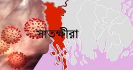 জ্বর, শ্বাসকষ্ট ও রক্তক্ষরণে কলেজ শিক্ষার্থীর মৃত্যু
