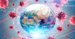 বিশ্বের সবচেয়ে বিপজ্জনক ১৩টি ভাইরাস সম্পর্কে জেনে রাখা জরুরি