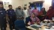 গুজব ছড়ানোয় ইমাম-শিক্ষকসহ ৬ জনের কারাদণ্ড