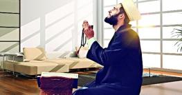 দ্বিন পালনে দৃঢ়তার অর্থ বিপদ ডেকে আনা নয়