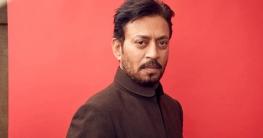 'হিন্দি মিডিয়াম টু' করছেন না ইরফান খান?