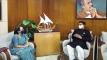 বাংলাদেশ-ভারত সম্পর্ক কখনোই দুর্বল হওয়ার নয়: খালিদ