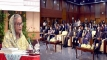 দেশের বাণিজ্য জোরদারে অর্থনৈতিক কূটনীতির প্রতি শেখ হাসিনার আহবান
