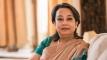 'বাংলাদেশ-ভারত সম্পর্ক নিছক দেনা-পাওনার ঊর্ধ্বে'