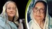 সুফিয়া কামাল আবহমান বাঙালি নারীর প্রতিকৃতি : প্রধানমন্ত্রী