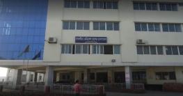 সাতক্ষীরা মেডিকেলে চালু হচ্ছে জরুরি বিভাগ