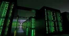 বিশ্বের দ্রুততম কম্পিউটার ব্যবহার হবে করোনা গবেষণায়