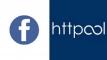 ফেসবুক এজেন্ট এইচটিটিপুলের ৯১ লাখ ৩৯ হাজার টাকার ভ্যাট পরিশোধ