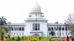 ৫ দিন ভার্চ্যুয়ালেই চলবে সুপ্রিম কোর্টের আপিল বিভাগ