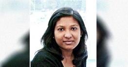 করোনার টিকা আবিষ্কারের গবেষণায় বাঙালি নারী