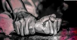তরুণীকে ঘরে আটকে রেখে পল্লিচিকিৎসকের ধর্ষণ !