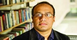 ওআইসির পুরস্কার পেলেন বাংলাদেশি বিজ্ঞানী ড. জাহিদ