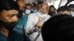 স্বাস্থ্য অধিদপ্তরের গাড়িচালক মালেকের ৩০ বছর কারাদণ্ড