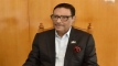 বিএনপি নতুন করে সাম্প্রদায়িকতাকে উস্কে দিচ্ছে: ওবায়দুল কাদের