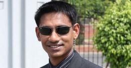 সিনহা হত্যা : আদালতে ওসি প্রদীপ, তৃতীয় দফায় সাক্ষ্য শুরু